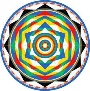 Universal-Mandala_2014_small