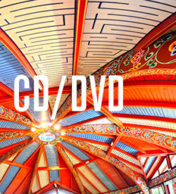 CD/Mp3