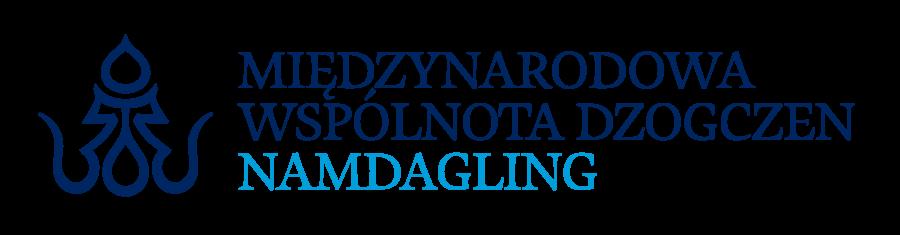Międzynarodowa Wspólnota Dzogczen w Polsce
